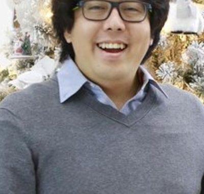 Shion Kaji Age: 10 Facts On Ryan Kaji's Father