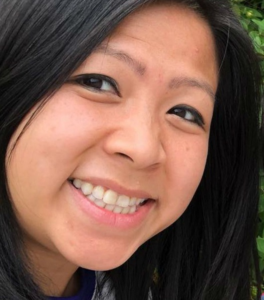 Loann Kaji Age: Meet Youtuber Ryan Kaji's Mother