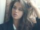 Sabrina Bartlett Age And Boyfriend: Meet Netflix Bridgerton Actress