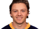 Sam Reinhart Age And Girlfriend: 10 Facts To Know About