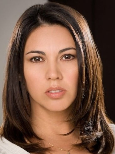 Seidy Lopez Husband And Wiki: 10 Facts On Selena: The Series Actress