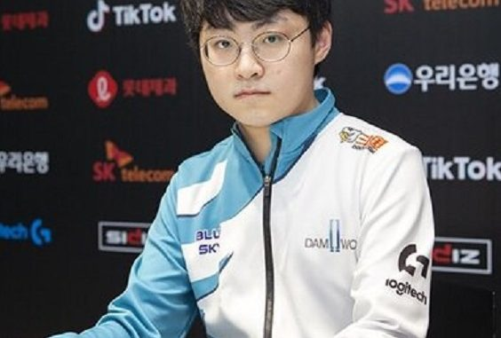 Showmaker Twitch Age, Real Name, Net Worth: Facts To Know About