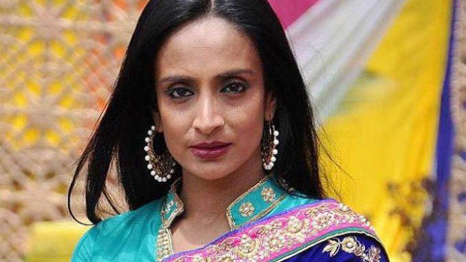 Suchitra Pillai Indian Actress, Model