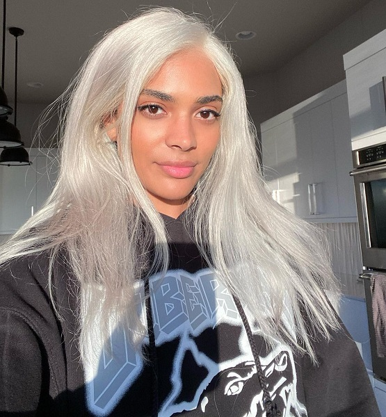 Twitch: Sydeon Boyfriend Wiki, Ethnicity and Age, 10 Facts To Know About