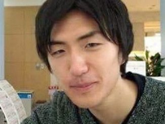 Who Is Takahiro Shiraishi? Everything On Twitter Killer
