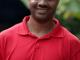 90 Day Fiance: Tarik Myers Job And Net Worth Explored