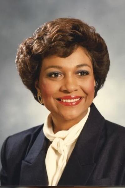Tina Hicks: 13WMAZ Anchor Cause Of Death Revealed