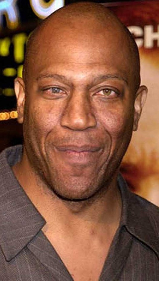 Thomas Duane Lister III Age: 10 Facts On Tommy Lister Son