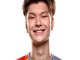 Twitch: Sinatraa Net Worth, Girlfriend, Age And Instagram: How Old?
