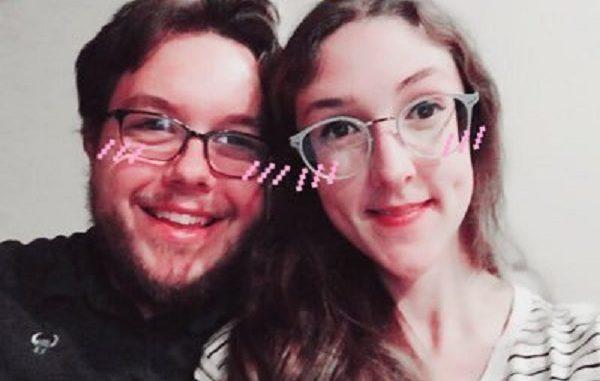 Leah Bee Net Worth: Meet Videogamedunkey Wife Leahbee On Instagram