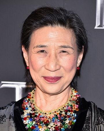 Wai Ching Ho Hong Kong Actress