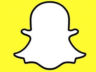 What Does AWL Mean On Snapchat? AWL Meaning In Text Explained