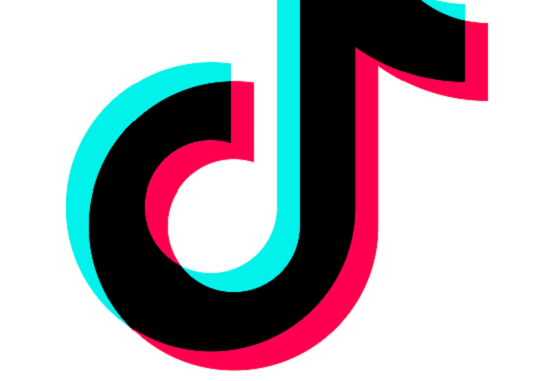 What Does Dr Mean On TikTok? Dr Meaning In Text Explained