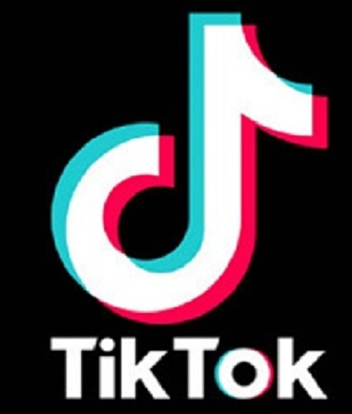 What Does Geronimo Mean On TikTok: Geronimo Meaning Explained