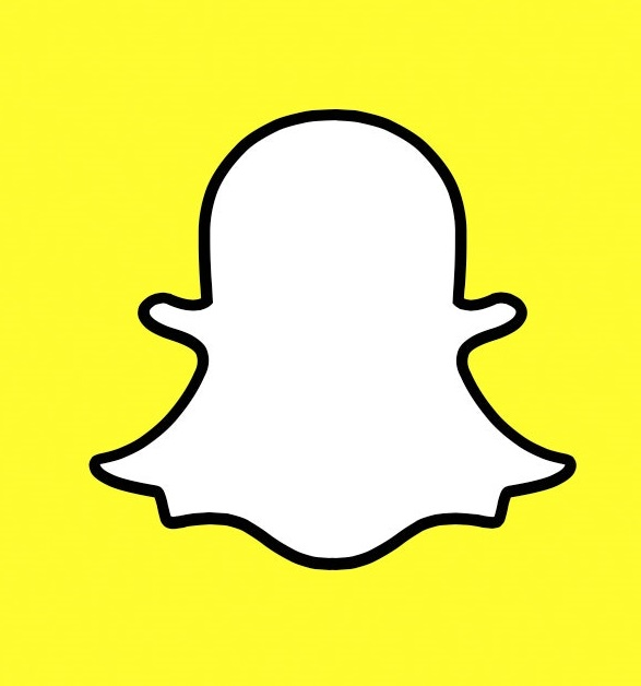 What Does MCM And MCE Mean On Snapchat? MCM And MCE Meaning Explained