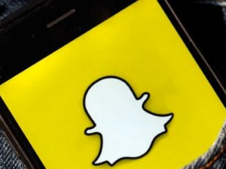 What Does WCW Mean On Snapchat? WCW Meaning Explained