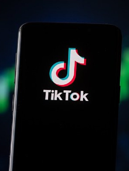Jewish Blackout Day TikTok: What Is This Trend All About?