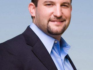 David Greene NPR Wife: Where Is He Going After Leaving Npr, New Job