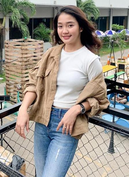 Who Is Chandrika Chika aka @chikakiku From TikTok? Everything On Age, Instagram and Bio