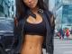 Who Is Sveta Bilyalova? Age, Surgery, Boyfriend, Ig And 10 Facts