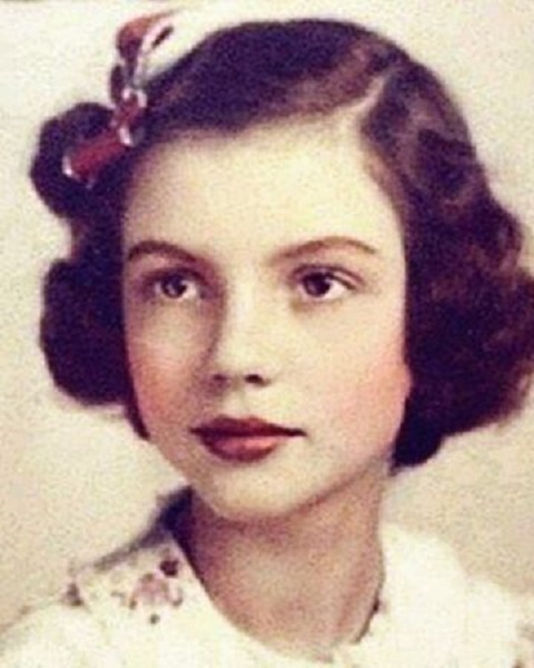 Who Was Marjorie Finlay? Taylor Swift's Grandmother And Facts To Know About