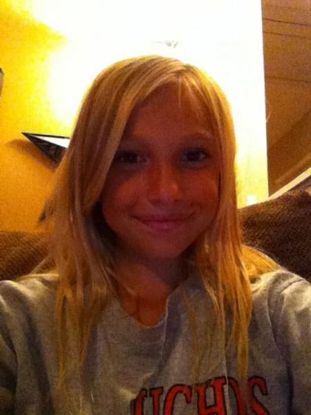 Chloe Jure Racist Tiktok: School, Age, Instagram And 10 Facts