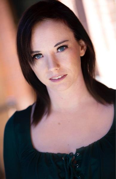Kristen McGuire