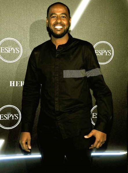 Amin Elhassan ESPN Wiki: Fired And 10 Facts To Know