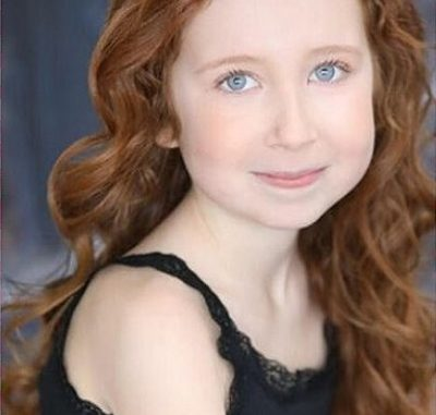 Willa Skye Godmothered: Age, Parents, Height, Instagram: How Old?