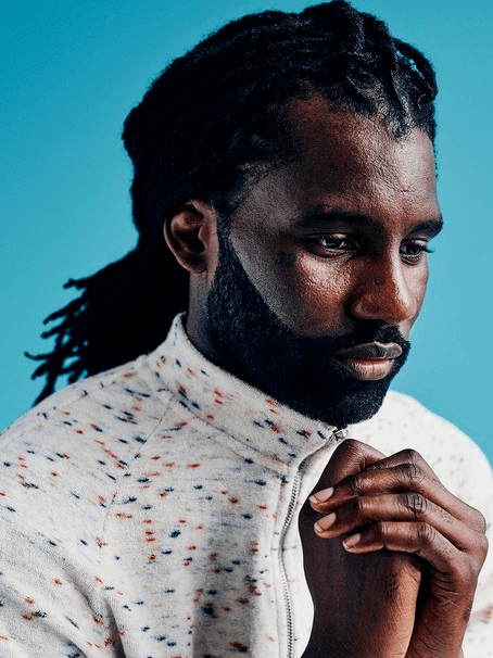Wretch 32: Facts On Musical Artist
