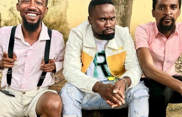 YAWA SKITS Net Worth And Real Name: Facts To Know
