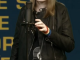 Zoey Proasheck Face, Age, Instagram, Transgender: Yogscast Drama And 10 Facts