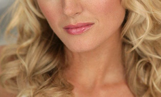 Amy Rutberg American Actress