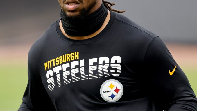 Bud Dupree Salary, Net Worth: 10 Facts To Know About
