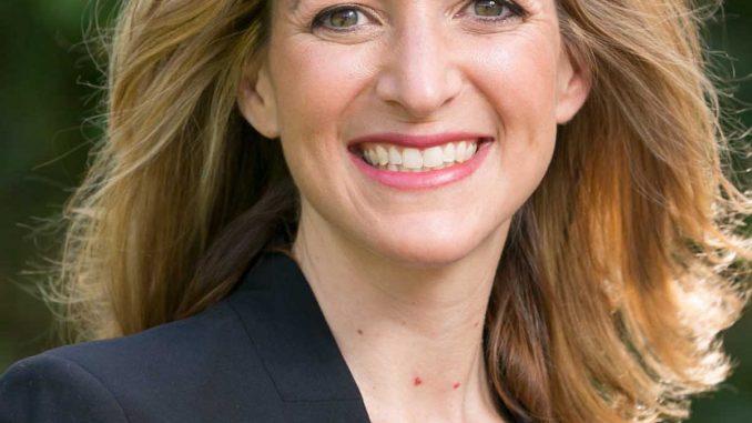 Is Jocelyn Benson Married? Husband, Family, House, Net Worth