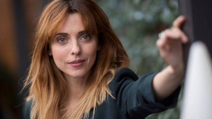 Leticia Dolera Spanish Actress