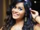 Manjiri Pupala Indian Actress