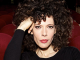 Maru Valdivielso Spanish Actress