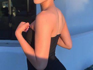 Yazmina Gonzalez Age: Meet Spencer Rattler Girlfriend On Instagram