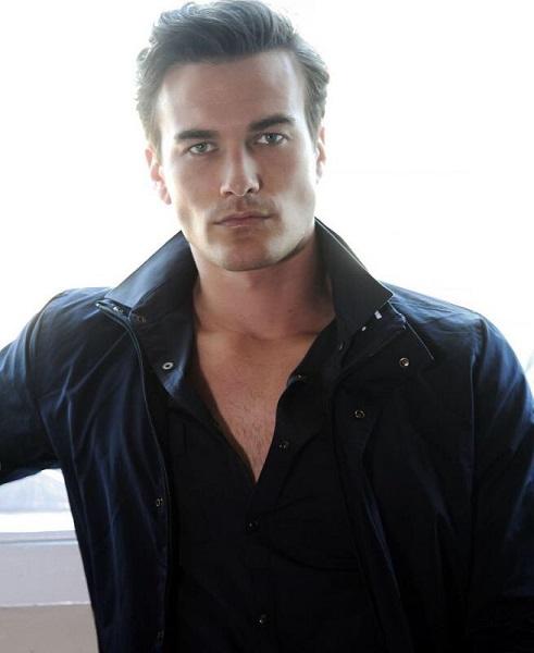 Who Is Adam Woolard? Meet Hannah Brown New Boyfriend