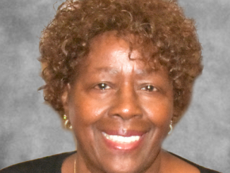 Bertha Gorman: Amanda Gorman Grandmother Age, Wikipedia and Bio