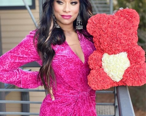 Who Is Anila Sajja From Married To Medicine? Everything On Age, Husband and Net Worth