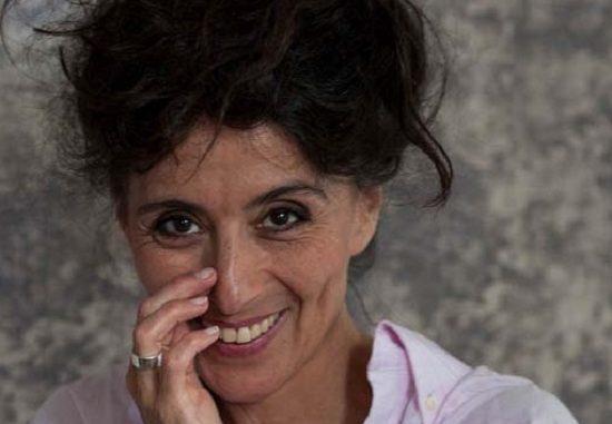 Naomi Dahabani: Arik Brauer Wife And Family Facts To Know