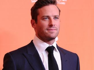 Actor Armie Hammer Girlfriend Affair And Dating Life: Relationships Explored