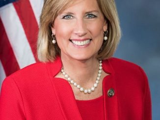 Claudia Tenney Net Worth And Family: Facts To Know About