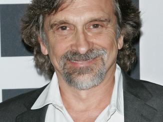 Dennis Boutsikaris American Actor