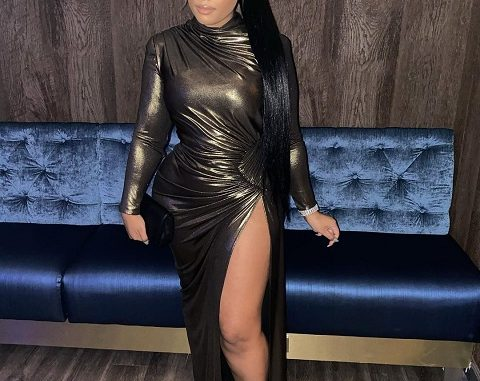Brejah Dolla Age And Instagram Bio: Does Trina have a daughter?