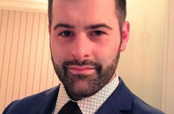 Andrew Torba Net Worth: Everything On Gab Founder Bio, Wife And Family