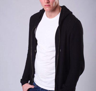 Jack Padgett: Facts To Know About Ferne Mccann Boyfriend