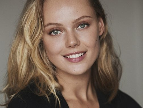Frida Gustavsson Boyfriend And Husband: Everything You Need To Know